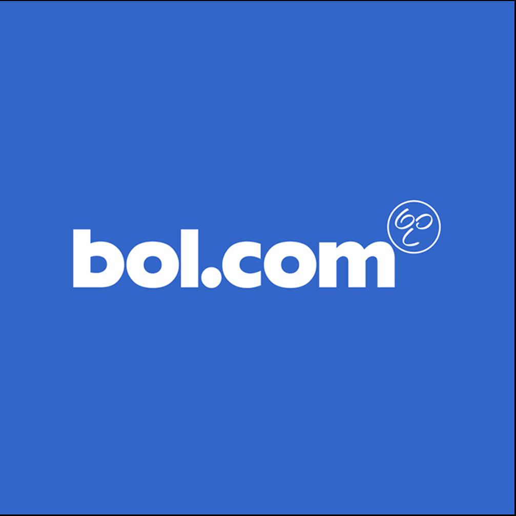 Bol.com handleiding